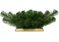Ikebana smreková VZ27
