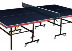 Pingpongový stôl SPARTAN Indoor 6202