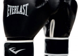 Box rukavice EVERLAST Core 2 Gloves
