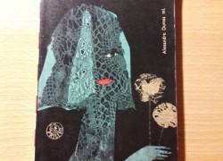 Alexandre Dumas ml.: Dáma s kaméliemi